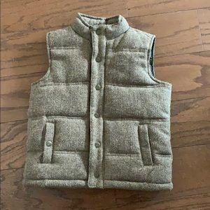 Kids 3-4 size vest